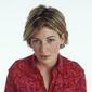 写真 #02:凯特·阿什菲尔德 Kate Ashfield