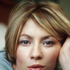 写真 #05:凯特·阿什菲尔德 Kate Ashfield