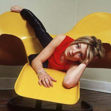 写真 #06:凯特·阿什菲尔德 Kate Ashfield
