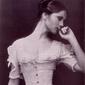 写真 #109:伊莎贝尔·于佩尔 Isabelle Huppert