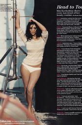 写真 #170:金·卡戴珊 Kim Kardashian