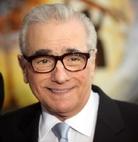 生活照 #383:马丁·斯科塞斯 Martin Scorsese