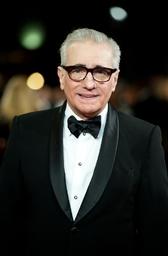 生活照 #470:马丁·斯科塞斯 Martin Scorsese