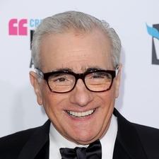 生活照 #496:马丁·斯科塞斯 Martin Scorsese