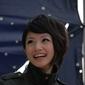 生活照 #0019:李千娜 Gina Li