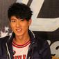 生活照 #3059:吴尊 Chun Wu