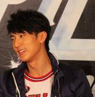 生活照 #3061:吴尊 Chun Wu