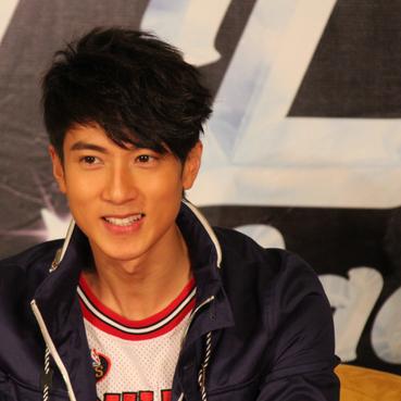 生活照 #3063:吴尊 Chun Wu
