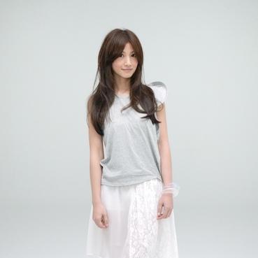 写真 #0001:李千娜 Gina Li