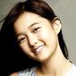 写真 #13:南宝拉 Bo-ra Nan