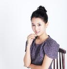 写真 #15:南宝拉 Bo-ra Nan