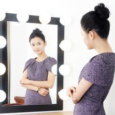 写真 #16:南宝拉 Bo-ra Nan