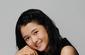 写真 #14:南宝拉 Bo-ra Nan