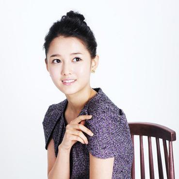 写真 #17:南宝拉 Bo-ra Nan