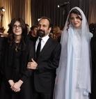 生活照 #0001:阿斯哈·法哈蒂 Asghar Farhadi