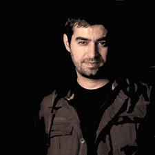 写真 #0009:沙哈布·侯赛尼 Shahab Hosseini