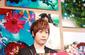 生活照 #0941:陈信宏 Hsin-Hung Chen