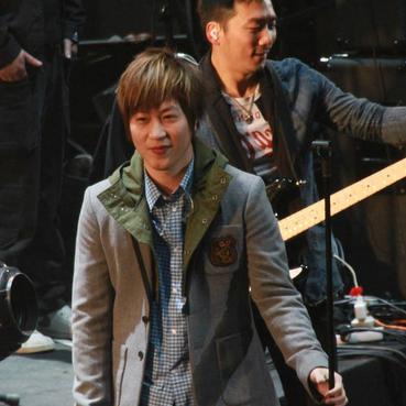 生活照 #0944:陈信宏 Hsin-Hung Chen