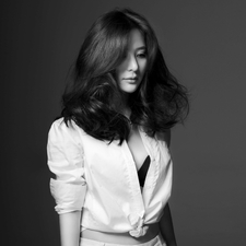 写真 #0059:熊乃瑾 Naijin Xiong