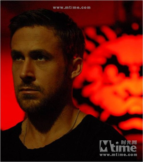 唯神能恕Only God Forgives(2012)剧照 #01