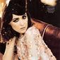 写真 #187:萝丝·拜恩 Rose Byrne