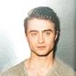 写真 #279:丹尼尔·雷德克里夫 Daniel Radcliffe