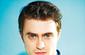 写真 #283:丹尼尔·雷德克里夫 Daniel Radcliffe