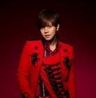 写真 #0508:罗志祥 Show Lo