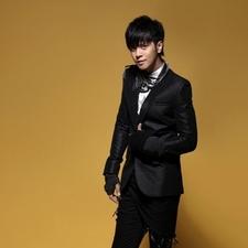 写真 #0512:罗志祥 Show Lo