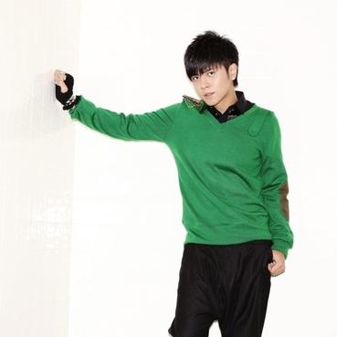 写真 #0513:罗志祥 Show Lo