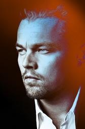 写真 #185:莱昂纳多·迪卡普里奥 Leonardo DiCaprio