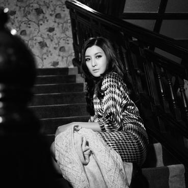 写真 #0226:王雅捷 Yajie Wang