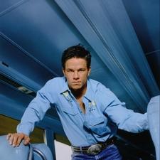 写真 #88:马克·沃尔伯格 Mark Wahlberg