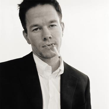 写真 #91:马克·沃尔伯格 Mark Wahlberg