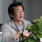 生活照 #0033:魏德圣 Te-Sheng Wei