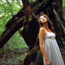 写真 #17:香里奈 Karina