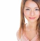 写真 #16:香里奈 Karina