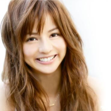 写真 #18:香里奈 Karina