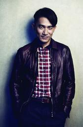 写真 #0031:梁朝伟 Tony Leung