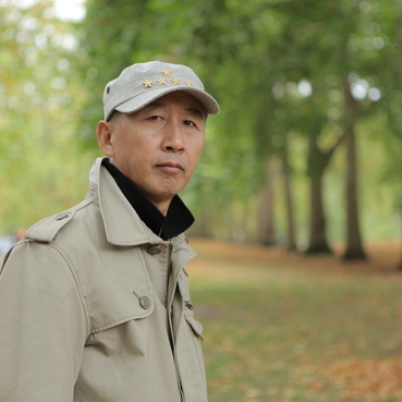 生活照 #0008:冯小宁 Xiaoning Feng