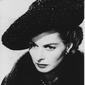 写真 #0058:英格丽·褒曼 Ingrid Bergman