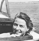 写真 #0066:英格丽·褒曼 Ingrid Bergman
