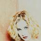 写真 #31:克里斯蒂娜·艾伯盖特 Christina Applegate