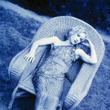 写真 #34:克里斯蒂娜·艾伯盖特 Christina Applegate
