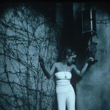 写真 #35:克里斯蒂娜·艾伯盖特 Christina Applegate