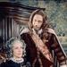 康熙和路易十四