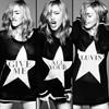 写真 #369:麦当娜 Madonna