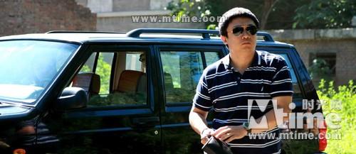 我和你you and me(2012)剧照