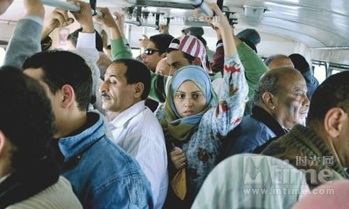 开罗678路公车678(2010)剧照 #08