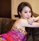 写真 #0063:关颖 Terri Kwan